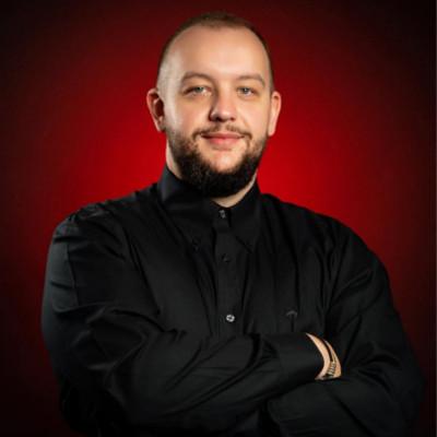Alexandru Ion