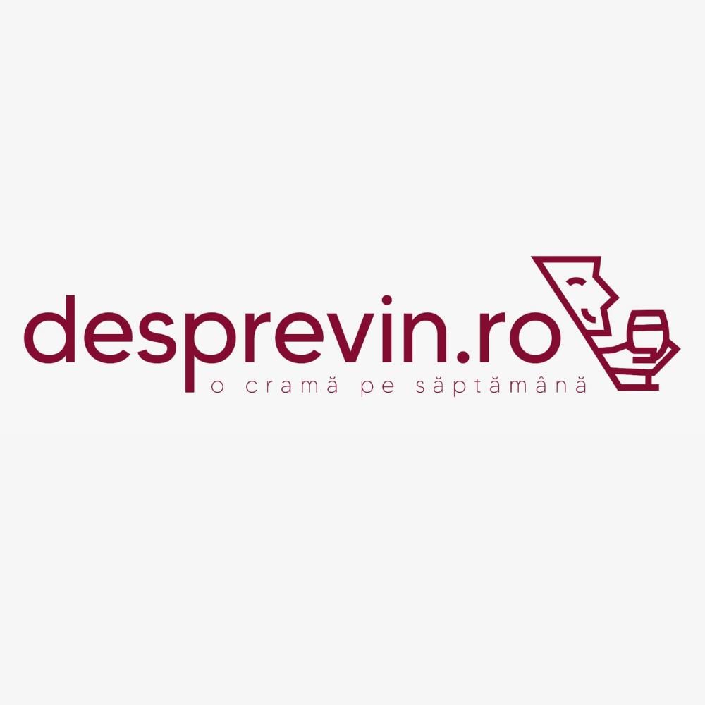 Desprevin